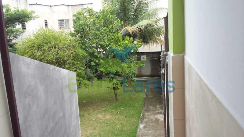 F6 - Apartamento À Venda - Freguesia (Ilha do Governador) - Rio de Janeiro - RJ - ILAP20452 - 22