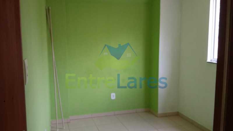 B1 - Apartamento À Venda - Freguesia (Ilha do Governador) - Rio de Janeiro - RJ - ILAP20453 - 3