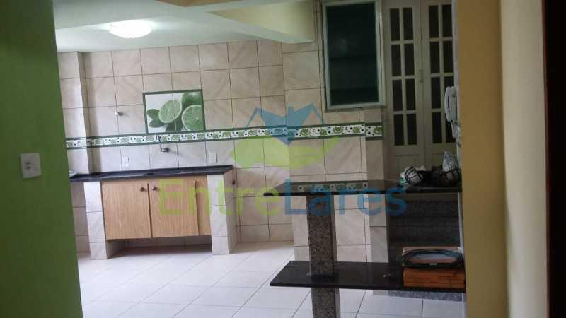 D1 - Apartamento À Venda - Freguesia (Ilha do Governador) - Rio de Janeiro - RJ - ILAP20453 - 6