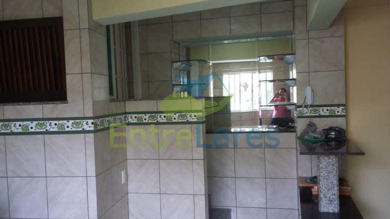 D5 - Apartamento À Venda - Freguesia (Ilha do Governador) - Rio de Janeiro - RJ - ILAP20453 - 9