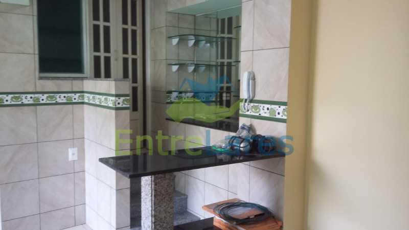 D6 - Apartamento À Venda - Freguesia (Ilha do Governador) - Rio de Janeiro - RJ - ILAP20453 - 10