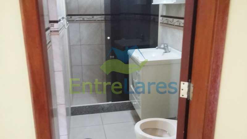 E2 - Apartamento À Venda - Freguesia (Ilha do Governador) - Rio de Janeiro - RJ - ILAP20453 - 13