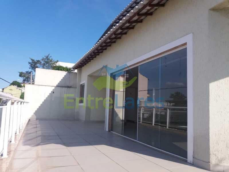 A2 - Casa À Venda - Jardim Guanabara - Rio de Janeiro - RJ - ILCA40083 - 3