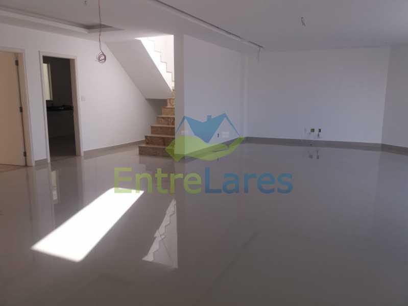 B3 - Casa À Venda - Jardim Guanabara - Rio de Janeiro - RJ - ILCA40083 - 7