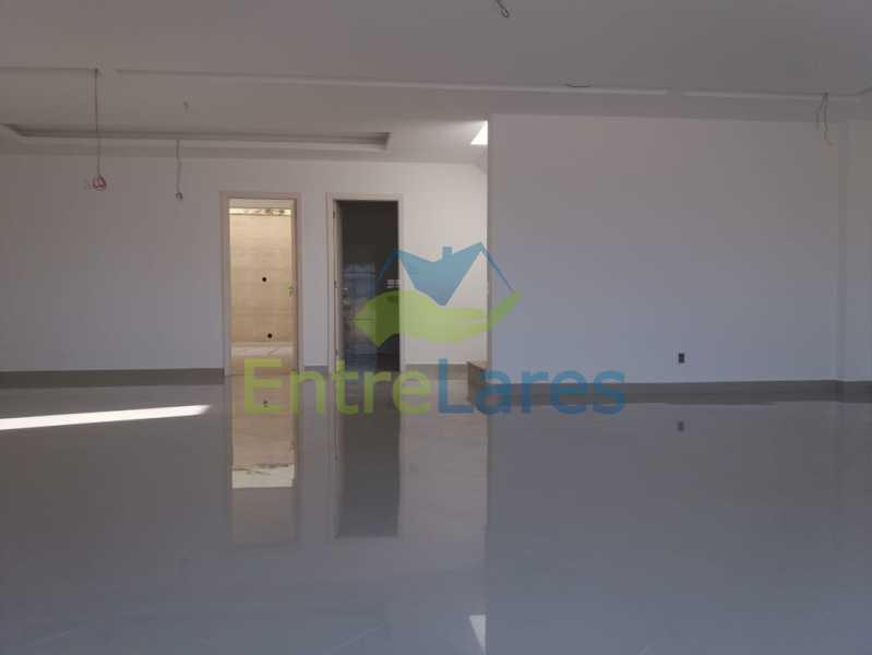 B4 - Casa À Venda - Jardim Guanabara - Rio de Janeiro - RJ - ILCA40083 - 8