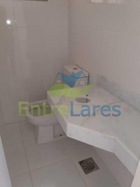 C1 - Casa À Venda - Jardim Guanabara - Rio de Janeiro - RJ - ILCA40083 - 9