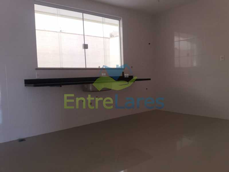 D1 - Casa À Venda - Jardim Guanabara - Rio de Janeiro - RJ - ILCA40083 - 10