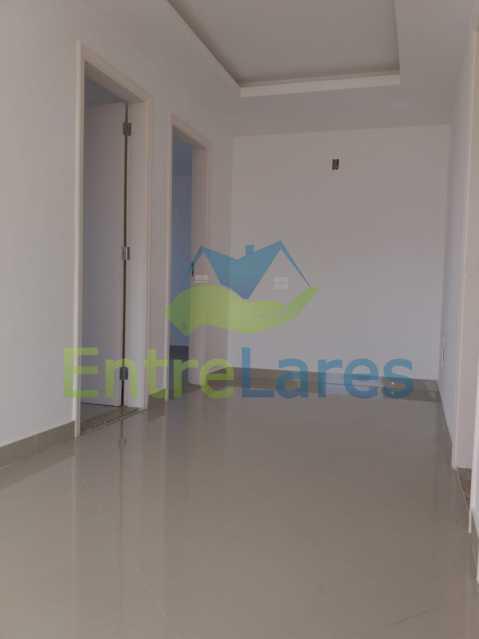 E1 - Casa À Venda - Jardim Guanabara - Rio de Janeiro - RJ - ILCA40083 - 13