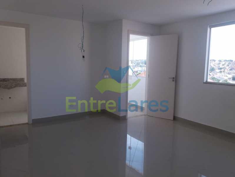 F1 - Casa À Venda - Jardim Guanabara - Rio de Janeiro - RJ - ILCA40083 - 14