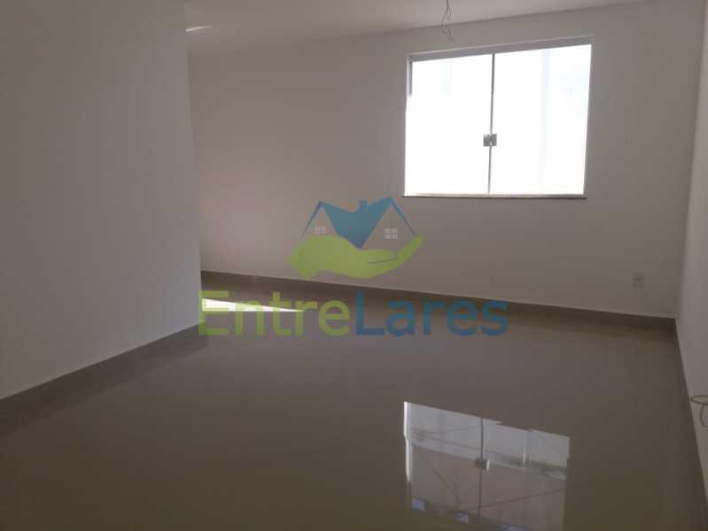 G1 - Casa À Venda - Jardim Guanabara - Rio de Janeiro - RJ - ILCA40083 - 19