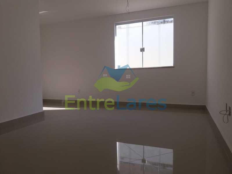 G2 - Casa À Venda - Jardim Guanabara - Rio de Janeiro - RJ - ILCA40083 - 20