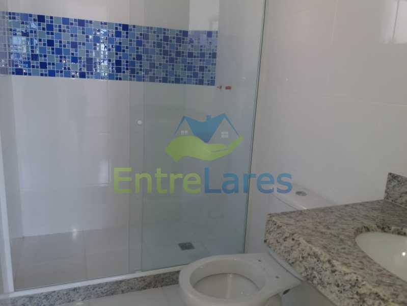 G3 - Casa À Venda - Jardim Guanabara - Rio de Janeiro - RJ - ILCA40083 - 21