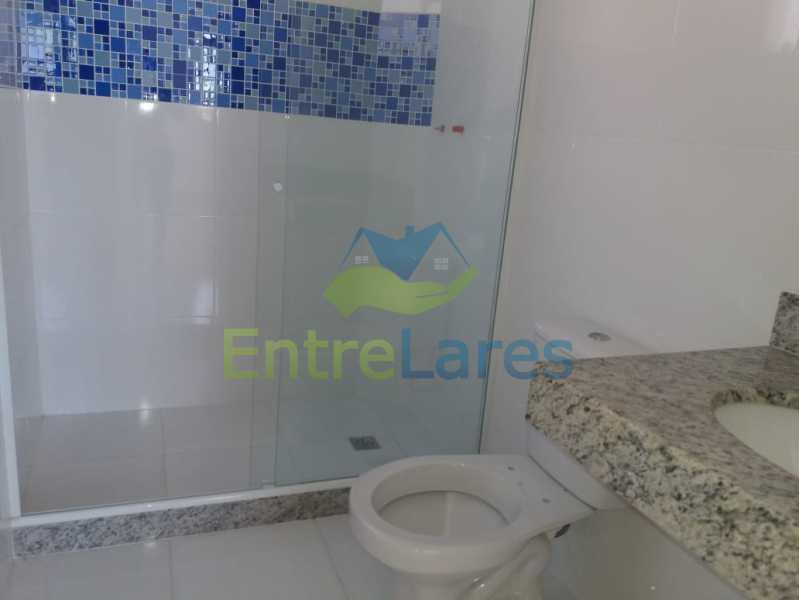 G4 - Casa À Venda - Jardim Guanabara - Rio de Janeiro - RJ - ILCA40083 - 22