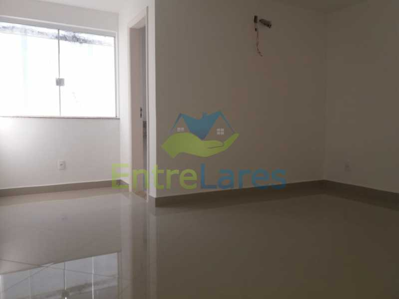 H1 - Casa À Venda - Jardim Guanabara - Rio de Janeiro - RJ - ILCA40083 - 23