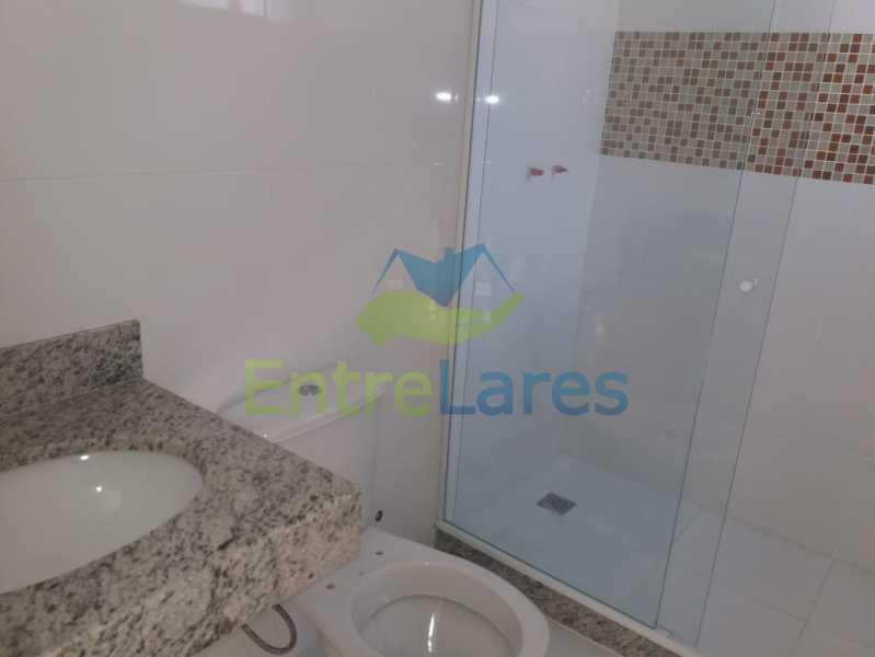 H6 - Casa À Venda - Jardim Guanabara - Rio de Janeiro - RJ - ILCA40083 - 26