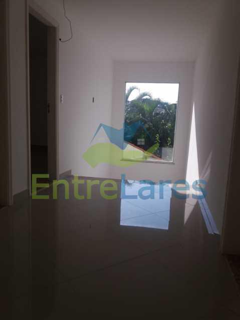 I1 - Casa À Venda - Jardim Guanabara - Rio de Janeiro - RJ - ILCA40083 - 27
