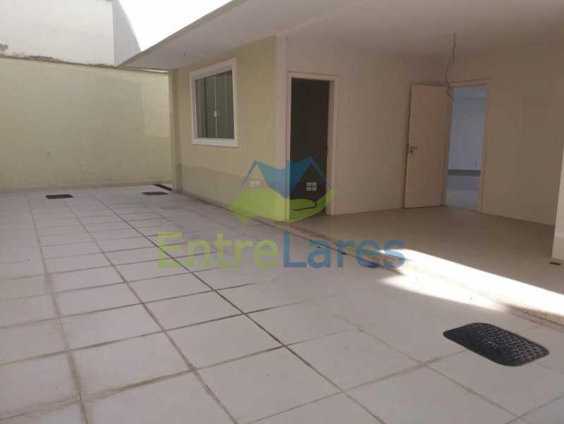 J1 - Casa À Venda - Jardim Guanabara - Rio de Janeiro - RJ - ILCA40083 - 31