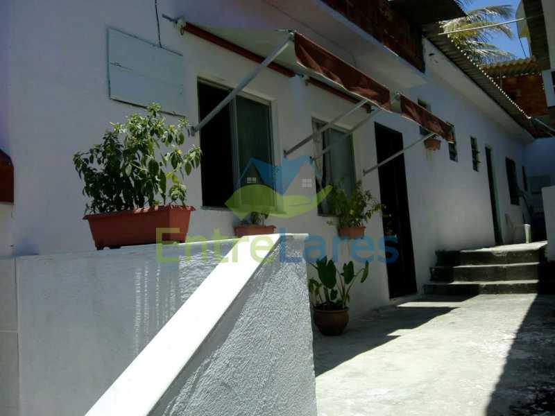 A1 - Casa 6 quartos à venda Tauá, Rio de Janeiro - R$ 480.000 - ILCA60015 - 1