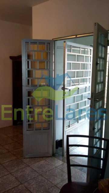 A4 - Casa 6 quartos à venda Tauá, Rio de Janeiro - R$ 480.000 - ILCA60015 - 5