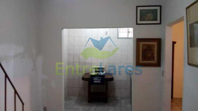 A5 - Casa 6 quartos à venda Tauá, Rio de Janeiro - R$ 480.000 - ILCA60015 - 6