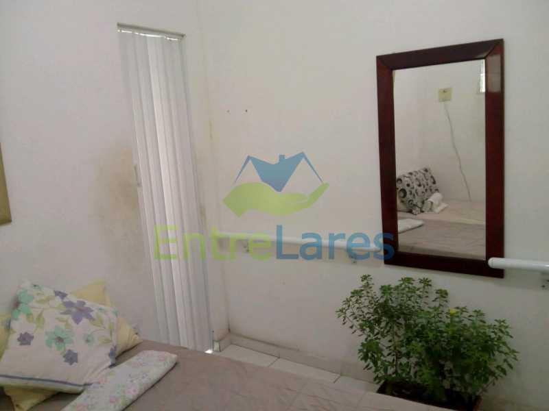 B1 - Casa 6 quartos à venda Tauá, Rio de Janeiro - R$ 480.000 - ILCA60015 - 7