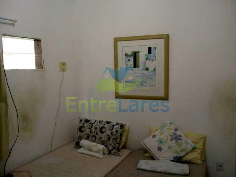 B3 - Casa 6 quartos à venda Tauá, Rio de Janeiro - R$ 480.000 - ILCA60015 - 9