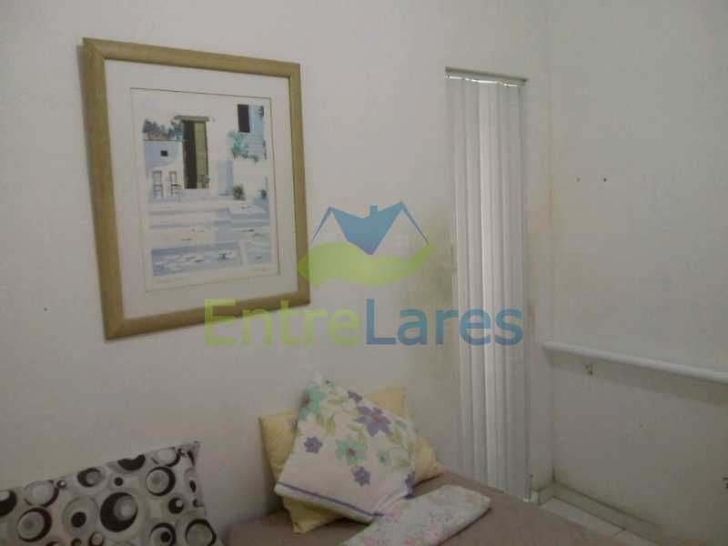 B4 - Casa 6 quartos à venda Tauá, Rio de Janeiro - R$ 480.000 - ILCA60015 - 10