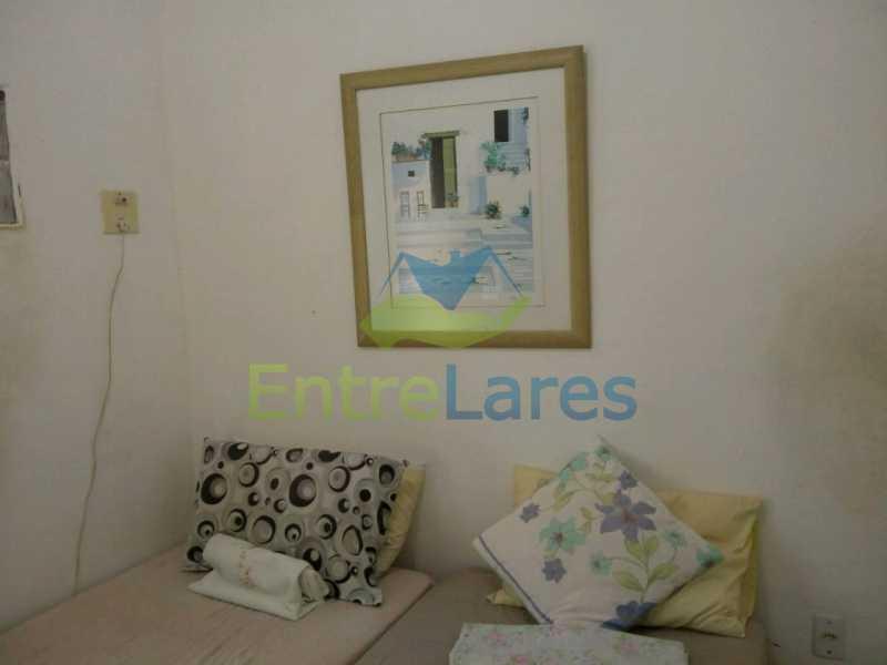 B5 - Casa 6 quartos à venda Tauá, Rio de Janeiro - R$ 480.000 - ILCA60015 - 11