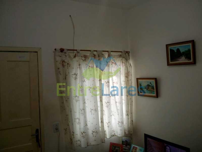 C1 - Casa 6 quartos à venda Tauá, Rio de Janeiro - R$ 480.000 - ILCA60015 - 12