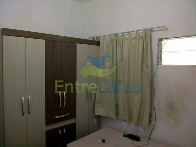 C2 - Casa 6 quartos à venda Tauá, Rio de Janeiro - R$ 480.000 - ILCA60015 - 13