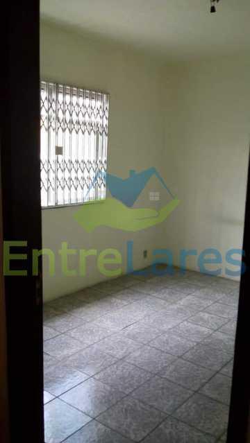 D1 - Casa 6 quartos à venda Tauá, Rio de Janeiro - R$ 480.000 - ILCA60015 - 14