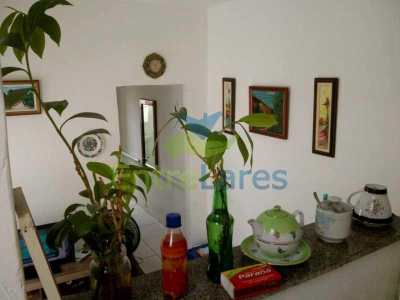 E1 - Casa 6 quartos à venda Tauá, Rio de Janeiro - R$ 480.000 - ILCA60015 - 15