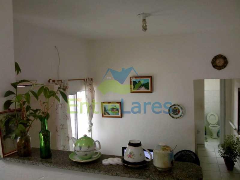 E2 - Casa 6 quartos à venda Tauá, Rio de Janeiro - R$ 480.000 - ILCA60015 - 16