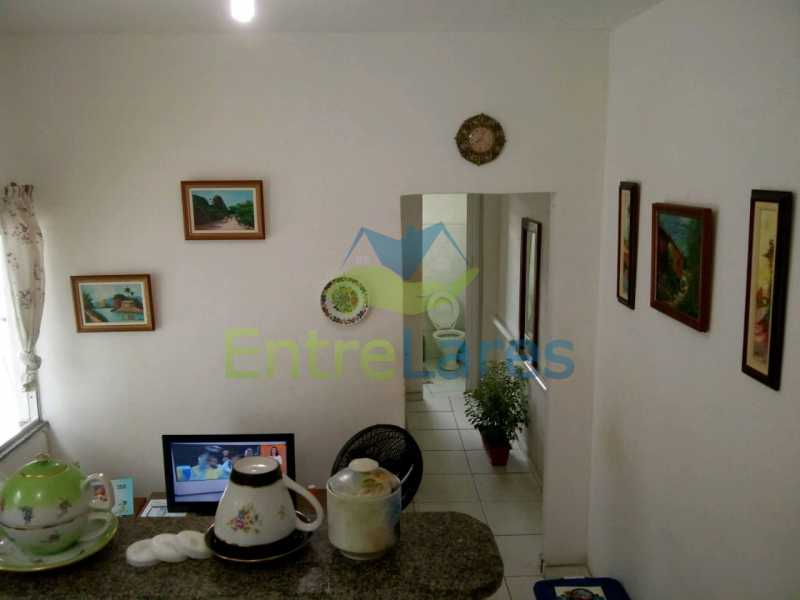 E3 - Casa 6 quartos à venda Tauá, Rio de Janeiro - R$ 480.000 - ILCA60015 - 17