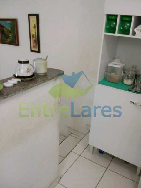 E4 - Casa 6 quartos à venda Tauá, Rio de Janeiro - R$ 480.000 - ILCA60015 - 18