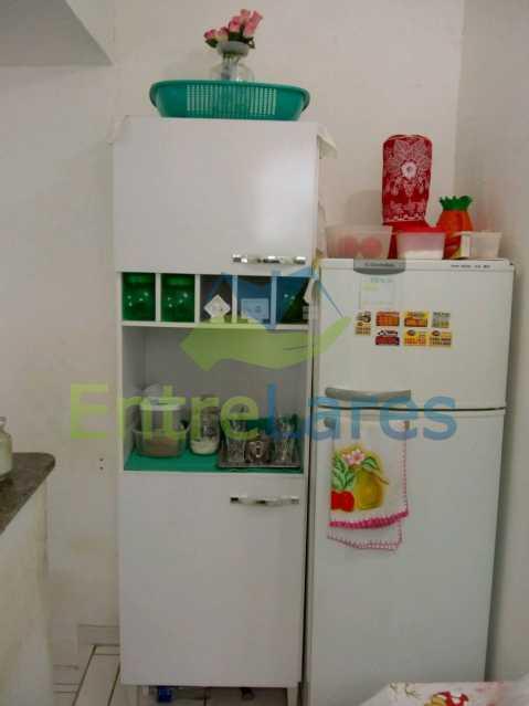 E5 - Casa 6 quartos à venda Tauá, Rio de Janeiro - R$ 480.000 - ILCA60015 - 19