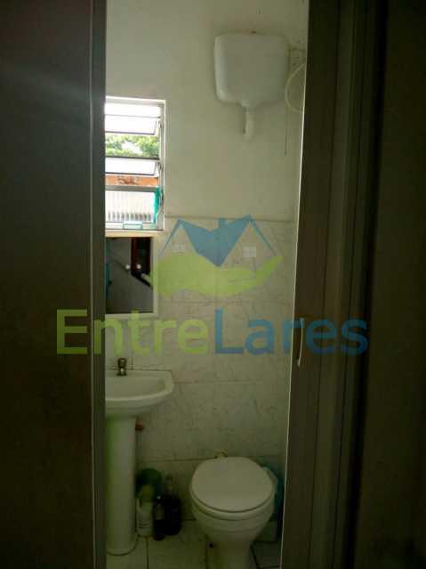 F3 - Casa 6 quartos à venda Tauá, Rio de Janeiro - R$ 480.000 - ILCA60015 - 22