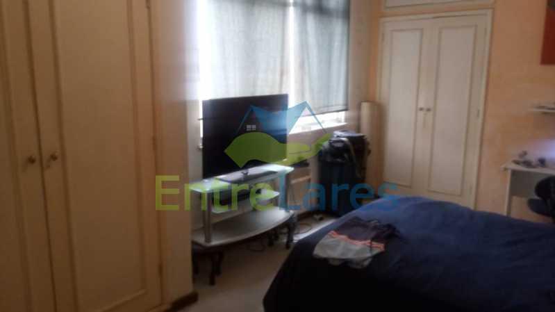 C1 - Apartamento À Venda - Maracanã - Rio de Janeiro - RJ - ILAP40053 - 6