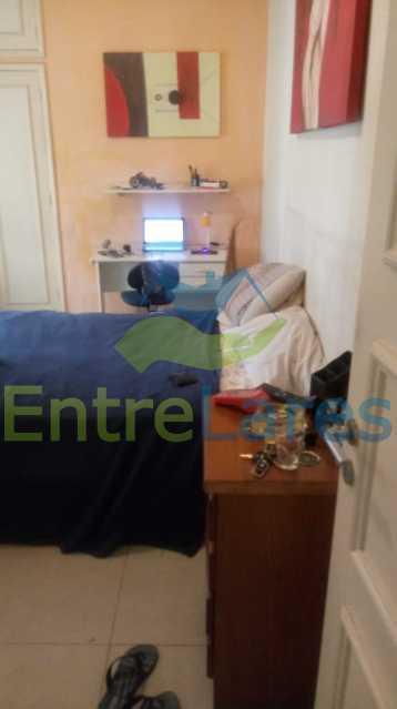 C2 - Apartamento À Venda - Maracanã - Rio de Janeiro - RJ - ILAP40053 - 7