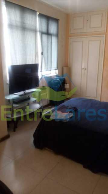 C3 - Apartamento À Venda - Maracanã - Rio de Janeiro - RJ - ILAP40053 - 8