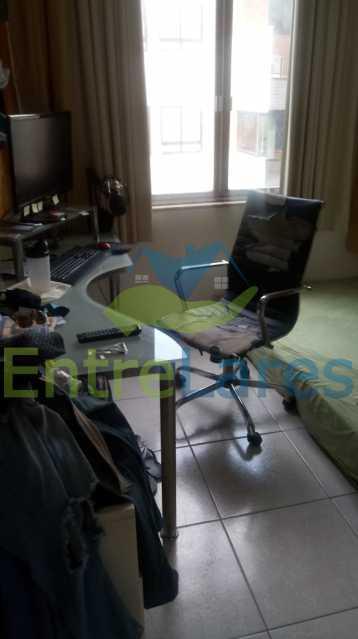 D1 - Apartamento À Venda - Maracanã - Rio de Janeiro - RJ - ILAP40053 - 9