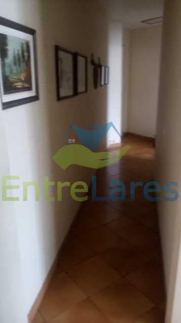 H1 - Apartamento À Venda - Maracanã - Rio de Janeiro - RJ - ILAP40053 - 13