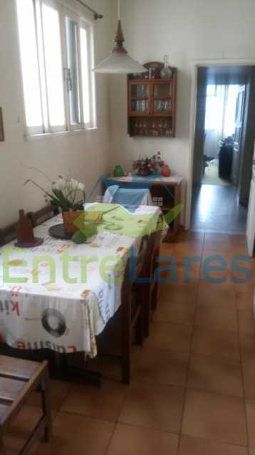 I2 - Apartamento À Venda - Maracanã - Rio de Janeiro - RJ - ILAP40053 - 15