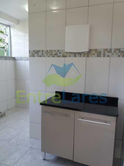 e5 - Apartamento no Jardim Carioca 2 quartos, varanda, reformado, 1 vaga. Avenida Maestro Paulo Silva. - ILAP20455 - 20