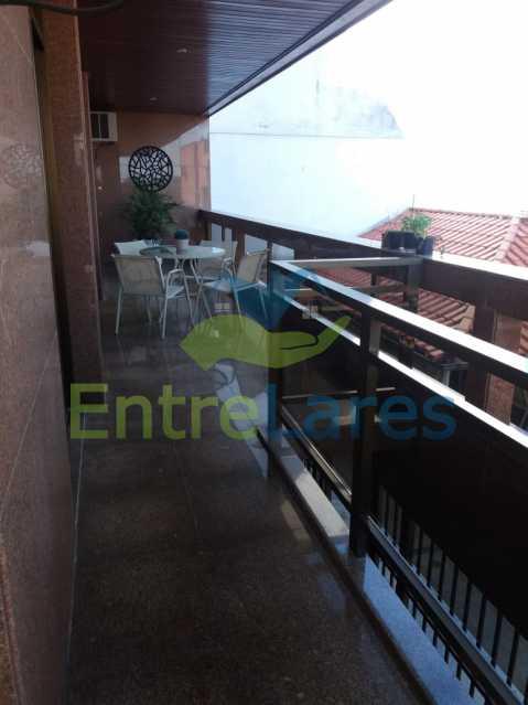 A7 - Casa 4 quartos à venda Portuguesa, Rio de Janeiro - R$ 1.300.000 - ILCA40084 - 8