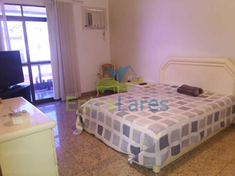 B1 - Casa 4 quartos à venda Portuguesa, Rio de Janeiro - R$ 1.300.000 - ILCA40084 - 10