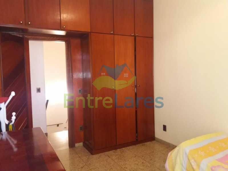C1 - Casa 4 quartos à venda Portuguesa, Rio de Janeiro - R$ 1.300.000 - ILCA40084 - 14