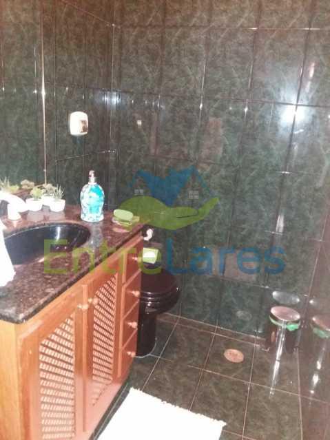 C2 - Casa 4 quartos à venda Portuguesa, Rio de Janeiro - R$ 1.300.000 - ILCA40084 - 15