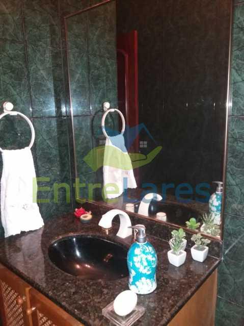 C3 - Casa 4 quartos à venda Portuguesa, Rio de Janeiro - R$ 1.300.000 - ILCA40084 - 16