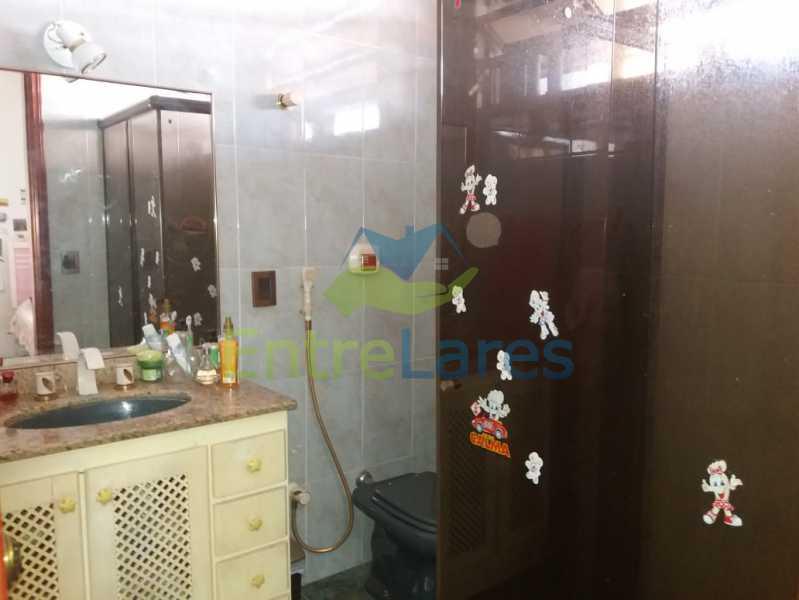 D2 - Casa 4 quartos à venda Portuguesa, Rio de Janeiro - R$ 1.300.000 - ILCA40084 - 17